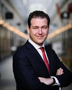 Lodewijk_Asscher